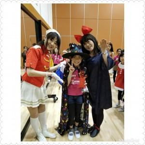 PhotoGrid_1512100118589