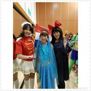 PhotoGrid_1512100135041