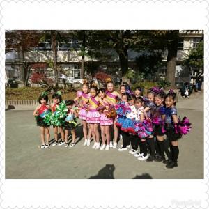 PhotoGrid_1512104494272